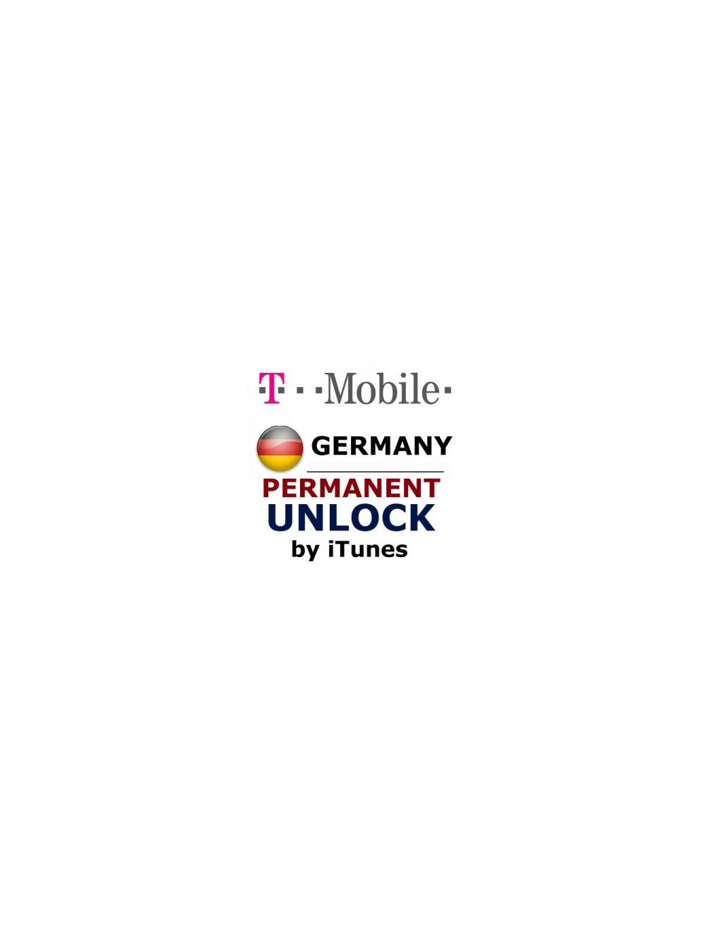 Germany T Mobile Iphones Official Unlocking