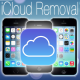 iOS 7 Reset Activation Lock iCloud Removal