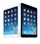 Trade-in Apple iPad Air 16gb