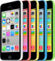 Trade-in Apple iPhone 5C