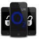UK O2 iPhones Official Unlocking