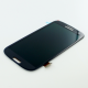 Samsung Galaxy S3 III LCD Screen Replacement Part