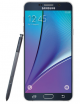 Samsung Galaxy Note 5 Screen Repair