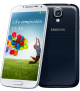 Samsung Galaxy S4 Reconditioned