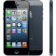 Trade-in Apple iPhone 5 64gb