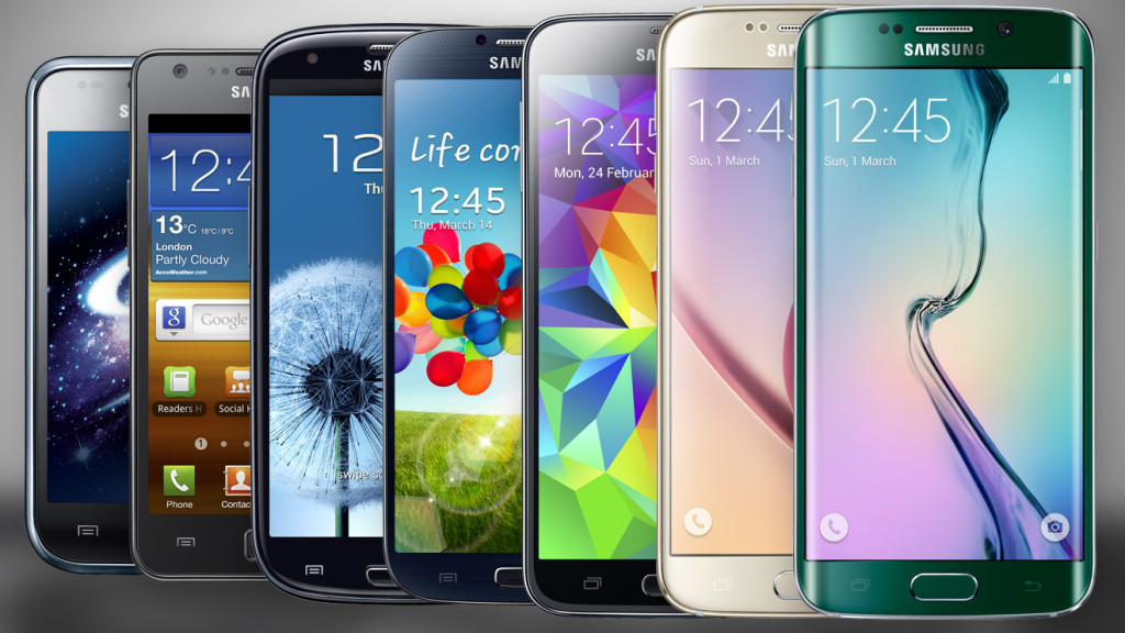 samsung galaxy screen repairs melbourne 1300 974 663