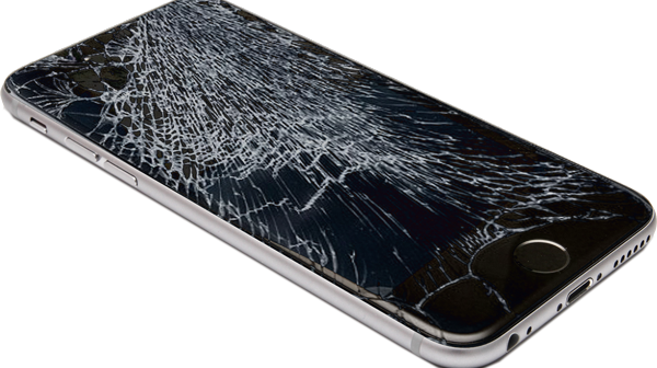 iphone screen repairs service