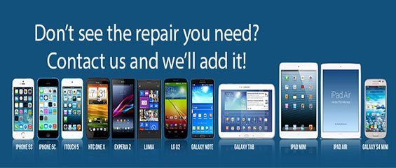 all mobile device repairs melbourne